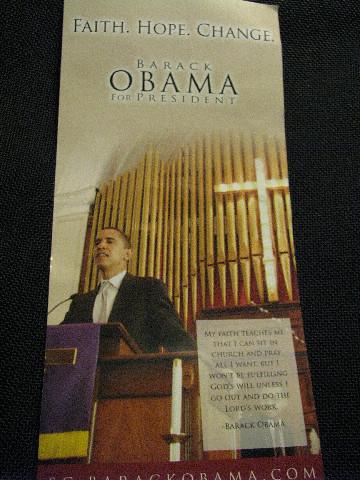 obamabrochure