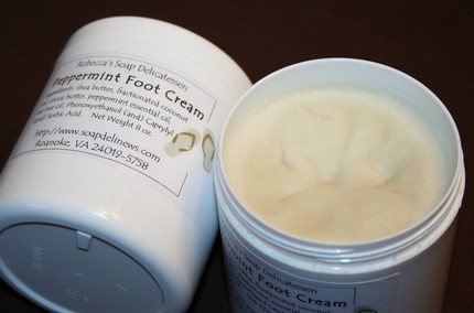 acne scar cream, PathClinic.org