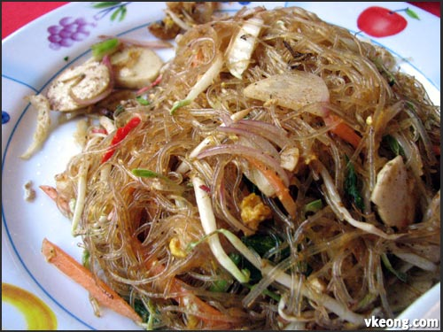 fried-glass-noodles