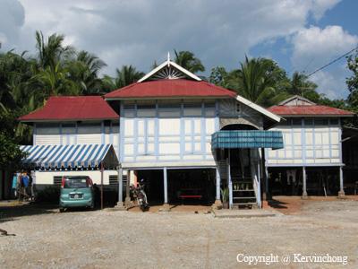 Kuala-Selangor-32