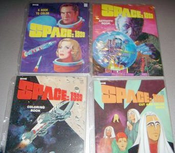space1999_coloringbooks