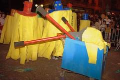 Carnaval 2008 Melilla 211