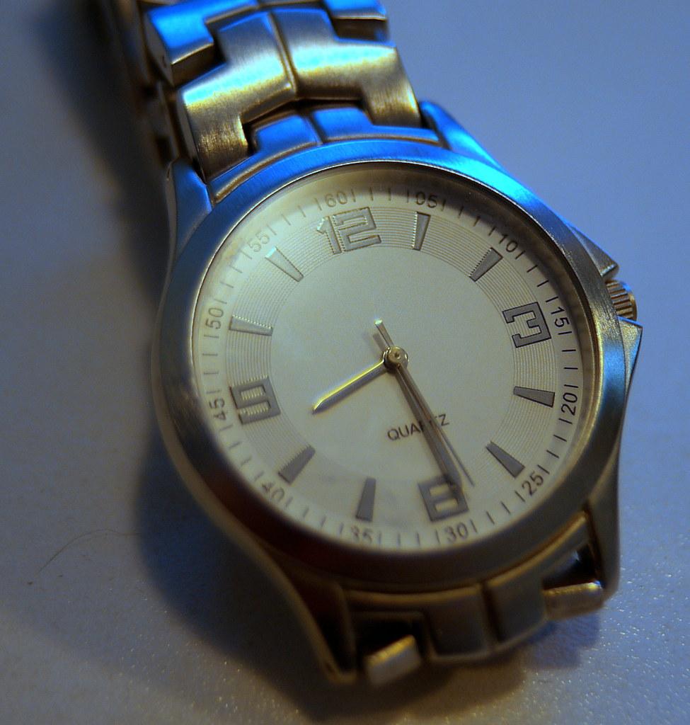 $10 watch