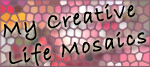 creative life mosaics