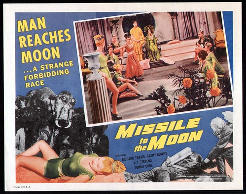 missilemoon_lc8.jpg