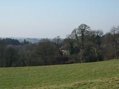 Auchenglen, Parish of Carluke (Elizmar) Tags: nature scotland braidwood carluke clydevalley crossford southlanarkshire auchenglen