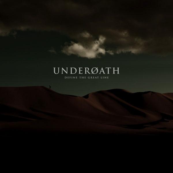 underOathDeineTheGreatLine