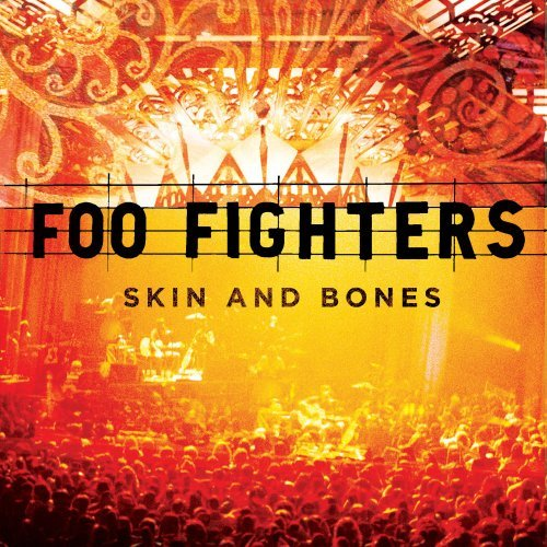 fooFighters-SkinNbones