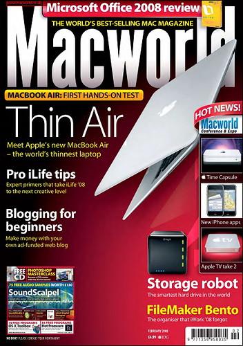 Macworlduk02