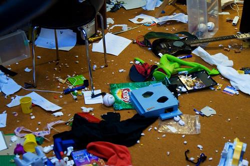 what a mess.jpg