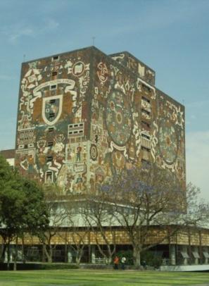 Biblioteca Central04. ID192, Iván TMy©, 2008