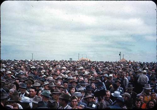 Plowville-1952-Eisenhower