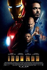 hr_Iron_Man_poster