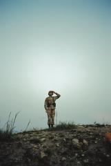 CAPTAIN () Tags: leica toby film haze hong kong explore ag scm r8 fyp