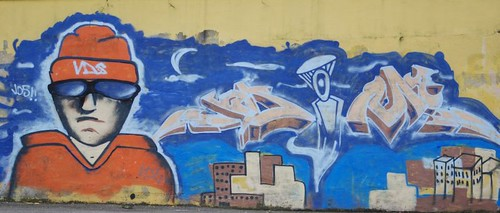 Oliveira do Douro 075