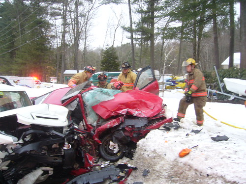 Keene Nh Car Accidents