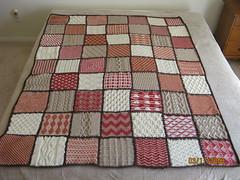 barbara walker knitting | eBay