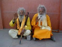 031 (serega:)) Tags: people india indians flickrsbest