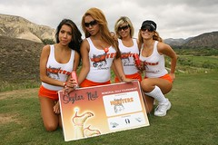 Hooters (skylarneil) Tags: