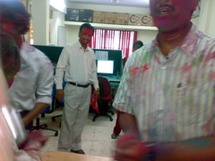 Prakash (thecancerus) Tags: rangpanchami