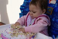 DSC07702 (remfan) Tags: birthday sydney first salazar