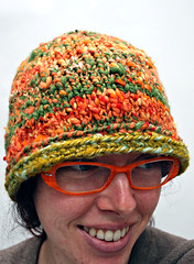 buckethat5.jpg