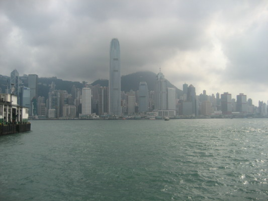 HK_skyline_1