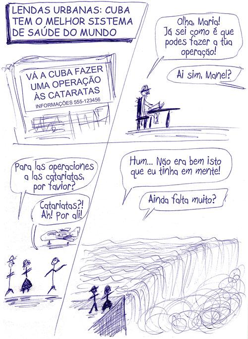cataratas_cuba