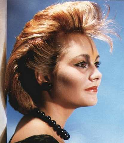 Pictures Of 80s Hairstyles. 80s hairstyles 111