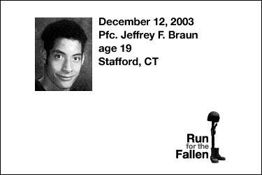 463-Jeffrey-F-Braun