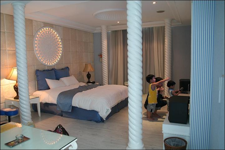 美樂地motel013