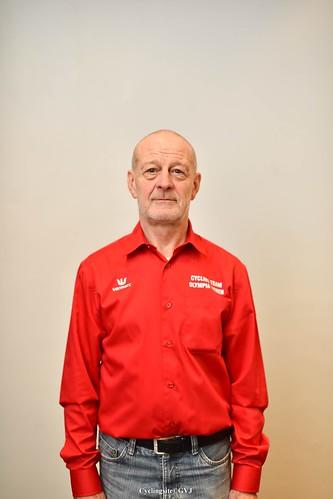 Wim Ruelens Lotto Olimpia Tienen 2017-326