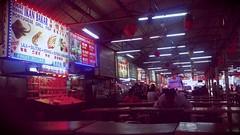 https://foursquare.com/v/medan-selera-wai-sek-kai-为食街/4b1e3a05f964a520fa1724e3 #food #travel #holiday #trip #Asia #Malaysia #selangor #petalingjaya #ss2 #foodmalaysia #美食 #旅行 #度假 #亚洲 #马来西亚 #马来西亚美食 #雪兰莪 #八打灵再也