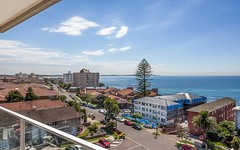 21/13-17 Coast Avenue, Cronulla NSW