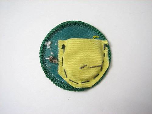 Soft Circuit Merit Badge11