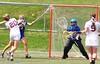 DSC_0660 (MNJSports) Tags: girls college goal women shot duke penn lacrosse ncaa score defense unassisted stickcheck vidasfield
