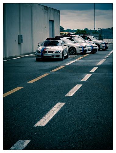 MotoGP Le Mans.....autrement! 3545714115_726f322d64