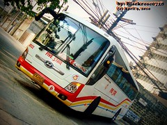 FIVE STAR Bus Company, Inc. - Hyundai Universe Space Luxury - 88022 (Blackrose0071) Tags: bus star coach diesel five space company turbo commute universe hyundai luxury inc incorporated turbocharged turbocharger fivestar i6 turbodiesel inline6 longdistancetravel hyundaikiaautomotivegroup fsbci hyundaiuniverse hyundaikia hyundaimotorcompany luxurycoach d6ab 88022  provincialoperationbus fivestarbuscompanyincorporated fivestarbuscompanyinc   hyundaid6ab automotivegroup turbodieseli6 turbodieselinline6 hyundaimotorcompanyd6ab hyndaechadongchachusikhoesad6ab hyundaimotorcompanyd6abturbodieseli6 hyndaechadongchachusikhoesad6abturbodieseli6 hyundaimotorcompanyuniversespaceluxury hyndaechadongchachusikhoesauniversespaceluxury hyndaechadongchachusikhoesauniversespaceluxury universespaceluxury universespaceluxury hyndaechadongchachusikhoesad6ab d6ab d6ab hyundaimotorcompanyd6abturbodieselinline6 hyndaechadongchachusikhoesad6abturbodieselinline6 hyndaechadongchachusikhoesad6abturbodieseli6 hyndaechadongchachusikhoesad6abturbodieselinline6 d6abturbodieselinline6 d6abturbodieselinline6 d6abturbodieseli6 hyundaid6abturbodieselinline6 hyundaid6abturbodieseli6 d6abturbodieselinline6 d6abturbodieseli6 hyndaechadongchachusikhoesahyndaechadongchachusikhoesa hyndaechadongchachusikhoesauniverse hyndaechadongchachusikhoesauniverse universe universe hyundaimotorcompanyuniverse hyndaechadongchachusikhoesauniversespace hyndaechadongchachusikhoesauniversespace universespace universespace hyundaimotorcompanyuniversespace spaceclassic