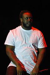 T-Pain (Nick_Miller) Tags: auto music ice t pain concert dj pop singer hip hop rap tune mic tpain