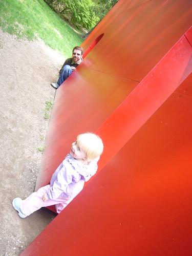 sculpture park museum