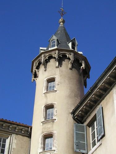 Lyon 0211 092