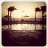 Dahab Paradise