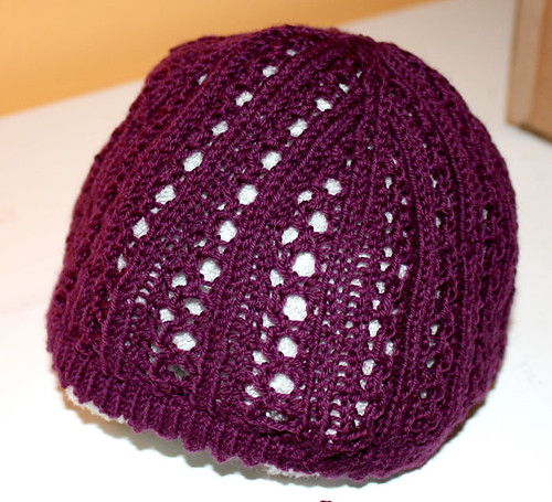 purple-babyhat2