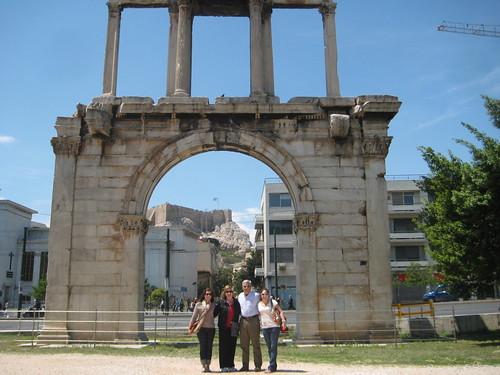 greece2011 014