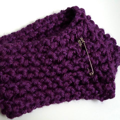 Free Mitten Pattern Soon! :) | Gettin' It PeggedLoom Knitter's