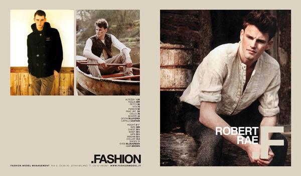 SS12_Milan Show Package Fashion021_Robert Rae(MODELScom)