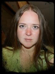 Profile snap