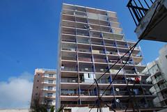 Ibiza 2010_9286 (alias franjomolitor) Tags: ibiza 2010 mittelmeer oeventroppeople franjomolitor