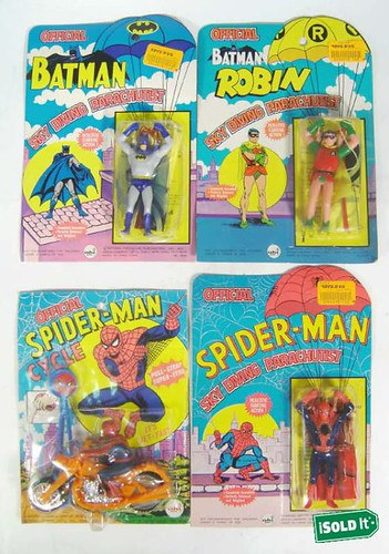 sh_batmanspideyfigs