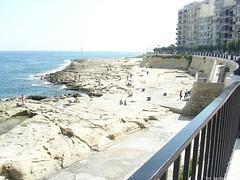 DSCN2496 (Sliema, Malta) Photo